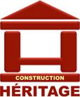 Construction Héritage